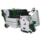 BW Manufacturing D-1800